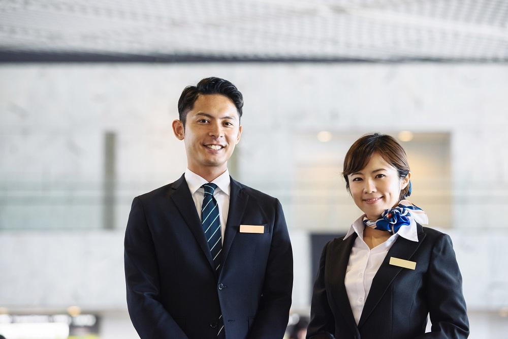 TUGUMI WWD:つぐみ ワークワールドデザイン レストランやホテルなど飲食業界やホテル業界に特化したキャリア転職支援
