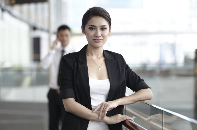 TUGUMI WWD:つぐみ ワークワールドデザイン レストランやホテルなど飲食業界やホテル業界に特化した人材派遣